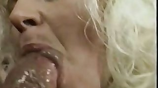 Mature German Doll With Sperm (Compilation)